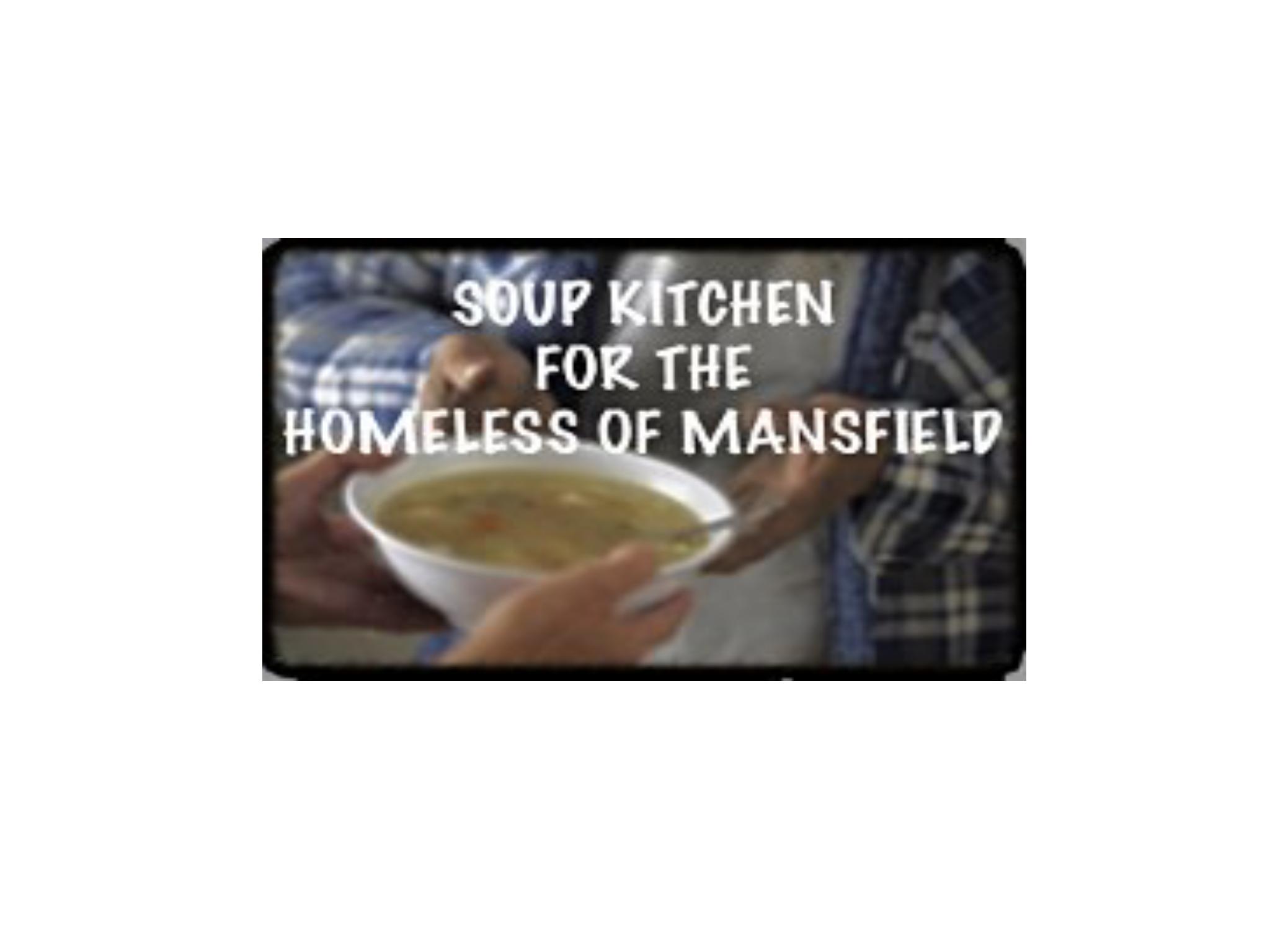 mansfieldsoupkitchen.com